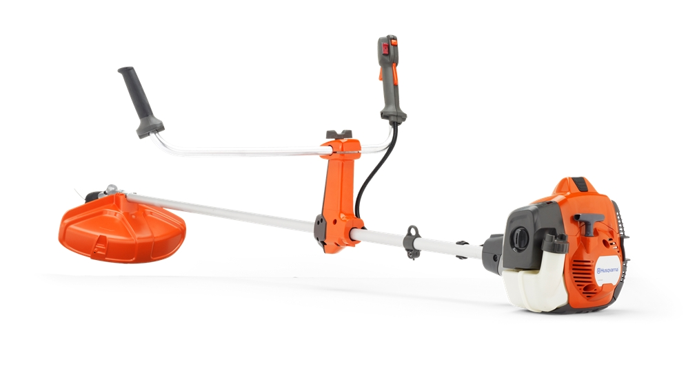 Brushcutter h equipment hire for Gardening tools for hire