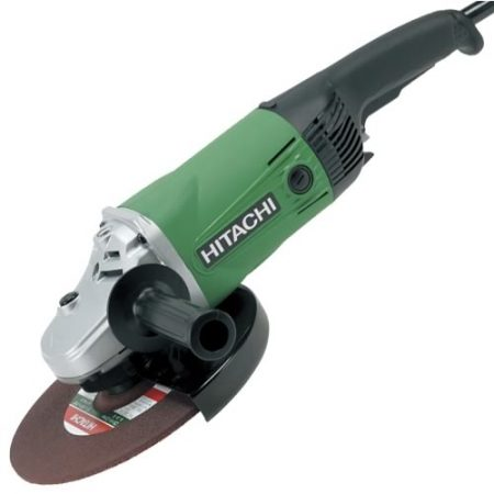 230mm Angle Grinder