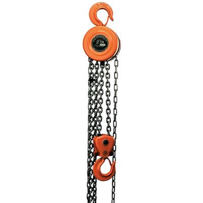 chainblock