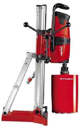 Hilti Core Drill H Equipment Hire