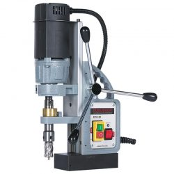 Magnetic Base Drill - Slugger ECO.32
