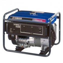 Generators - 6kva -10Kva