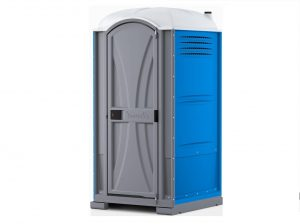 Portable Toilets - Shed Hire
