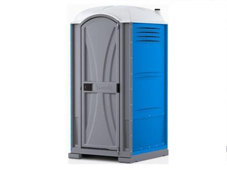 Portable-toilet-hire-events