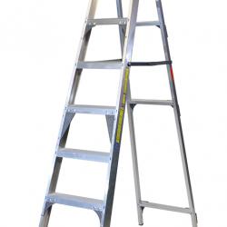 step ladder a-frame