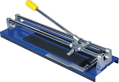 manual-tile-cutter