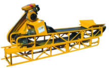 13m-conveyor