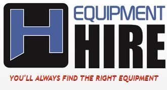 H Equipment Hire
